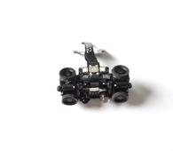 Mavic Air Service Part  - Backward and Downward Vision Systems