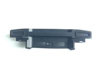 Spark Service Part - Remote Controller Rear Cover