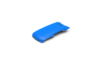 Tello Part  4 - Snap On Top Cover (Blue)