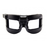 Fat Shark FSV2650 - Black Fan Equipped FacePlate for HDO