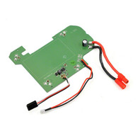Part X350-PRO-Z-11 Power board