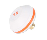 Part X350-PRO-Z-18 Mushroom antenna for iLook camera