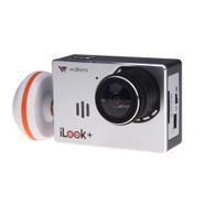 Walkera iLook+ FPV 5.8Ghz HD Camera