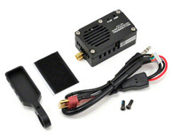 DJI AVL58 5.8GHz Video Transmitter TX Module