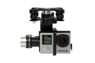 DJI Zenmuse Gimbal H4-3D (for Phantom 2 only)