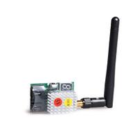 Flysight 400mw 5.8Ghz A/V FPV Transmitter TX5804