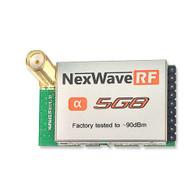 Fat Shark Nexwave 5G8RX Receiver module for Dominator