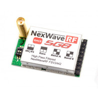 Fat Shark Nexwave 5G8RX Receiver module(32CH Race Band)