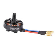 Walkera Runner 250-Z-15 Brushless motor(CCW )(WK-WS-28-014)