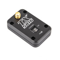 Walkera Runner 250-Z-20 TX5816(FCC) Transmitter