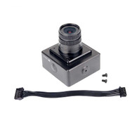 Walkera Runner 250-R-Z-15 1080P HD Camera