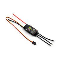BLHeli Series 20A ESC (ONESHOT Available)