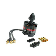 EMAX Multi copter motor MT2213-935KV (CCW Thread)