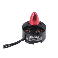 EMAX Multi copter motor MT1806 KV2280 (CW Thread)
