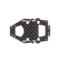 Walkera Part F210-Z-04 Reinforcement plate