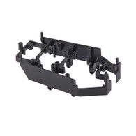 Walkera Part F210-Z-11 PCB fixing mount