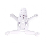Walkera Part Rodeo-150-Z-02 Fuselage(white)