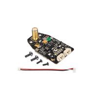 Walkera Part Rodeo-150-Z-18 Video transmitter 5.8G TX5832(FCC)