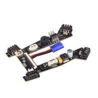 Walkera Part Rodeo-150-Z-20 Power board