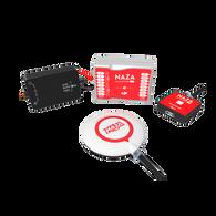 Naza-M Lite + GPS Combo