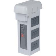 DJI Smart Battery for Phantom 2 Series