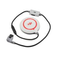 DJI A2 - GPS-Compass Pro Plus