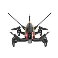 Walkera Rodeo 150 Racing Drone RTF with Devo 7(Black)