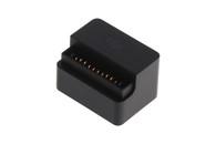 Mavic Part 2 - Battery to Power Bank Adapter