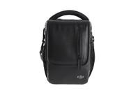 Mavic Part 30 - Shoulder Bag(Upright)