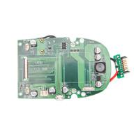 Walkera AIBAO-Z-21 Power board