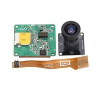 Walkera AIBAO-Z-22 HD mini camera