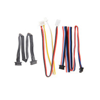 Walkera AIBAO-Z-25 Cable pack