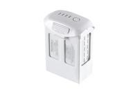 Phantom 4 Pro/Adv Part 64 Intelligent Flight Battery (5870mAh, High Capacity)
