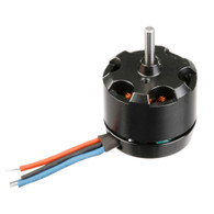 Walkera Part Rodeo-110-Z-11 Motor(WK-WS-13-002)