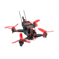Walkera Rodeo 110 Racing Drone RTF with Devo 7