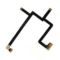 DJI Phantom 2 Vision+ Part #20 Gimbal Ribbon Cable 2pcs