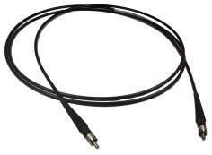 F600-VISNIR Fiber Optic Cable