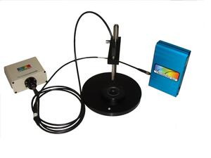 Thin Film Measurement System TF-VIS