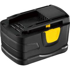 Durofix Li-ion 18V 3.0Ah Battery Pack