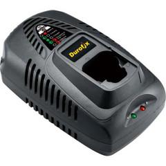 Durofix Battery charger 10.8 volt