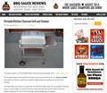 bbq-sauce-review.jpg