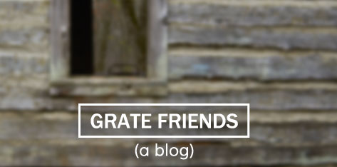 grate-friends-quad-border.jpg