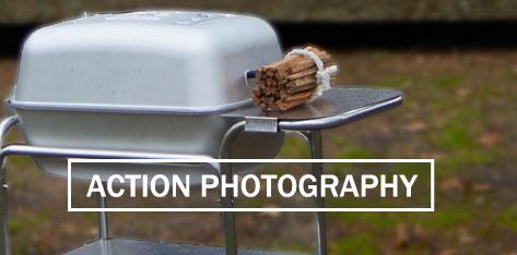 photoagraphy-quad-border.jpg