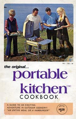 pk-grills-retro-cookbook.png