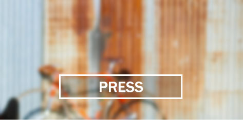press-quad-border.jpg