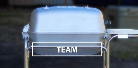 team-quad-border.jpg
