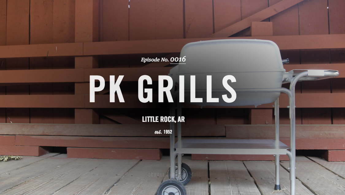 this-built-america-pk-grills.png