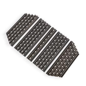 PK360 GrillGrate 5-panel Set