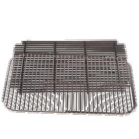 The Standard PK Cooking Grid + Grate Bundle
