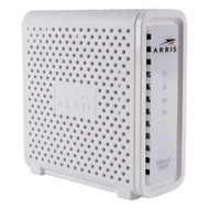 ARRIS SURFboard SB6183 DOCSIS 3.0 Modem (Certified Refurbished)
